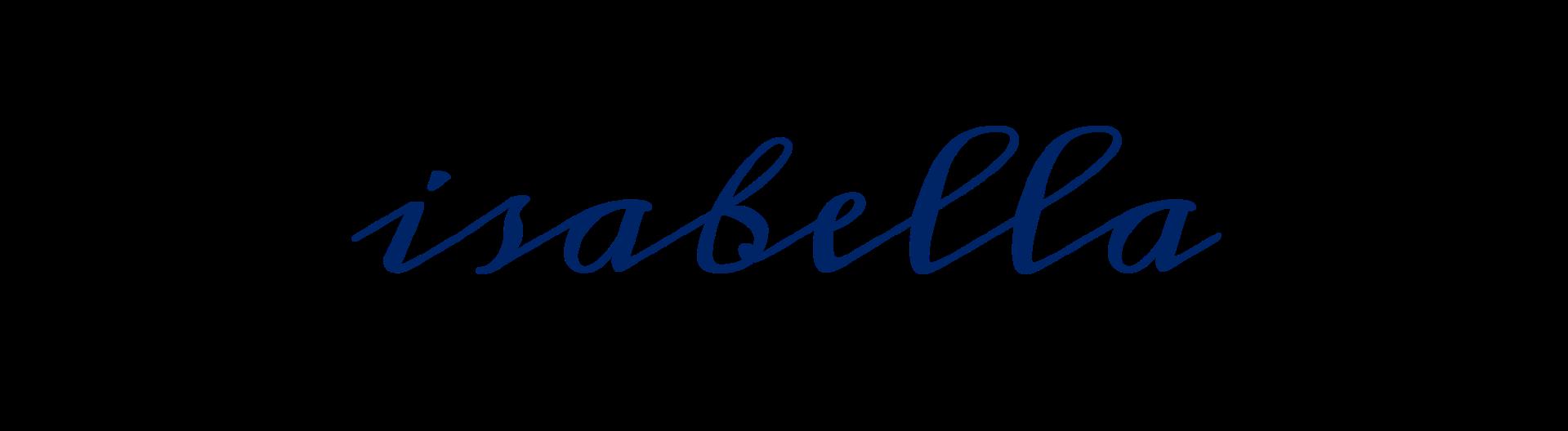 isabellawebtitle