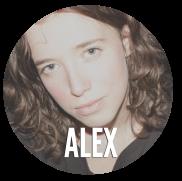 alex-her