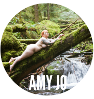 amyjo-her