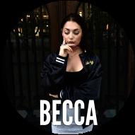 becca-her