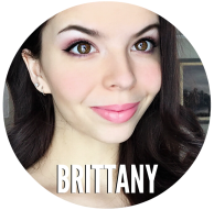 brittany - her