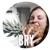 bry-her