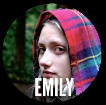 emily-her