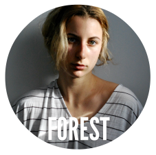 forest-her