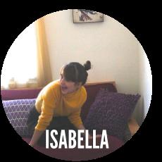 isabella-her