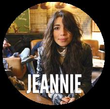 jeannie-her