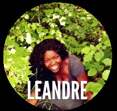 leandre-her