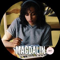 Magdalin Livingston.png