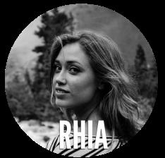 rhia-her