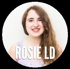 rosield-her