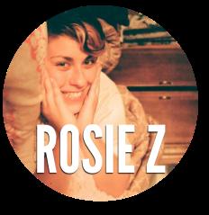 rosiez-her
