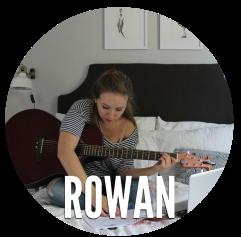 rowanm-her