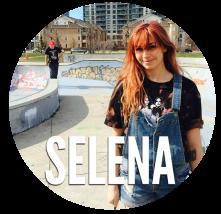 selenamd-her
