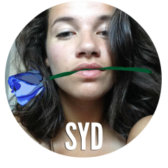 syd-her