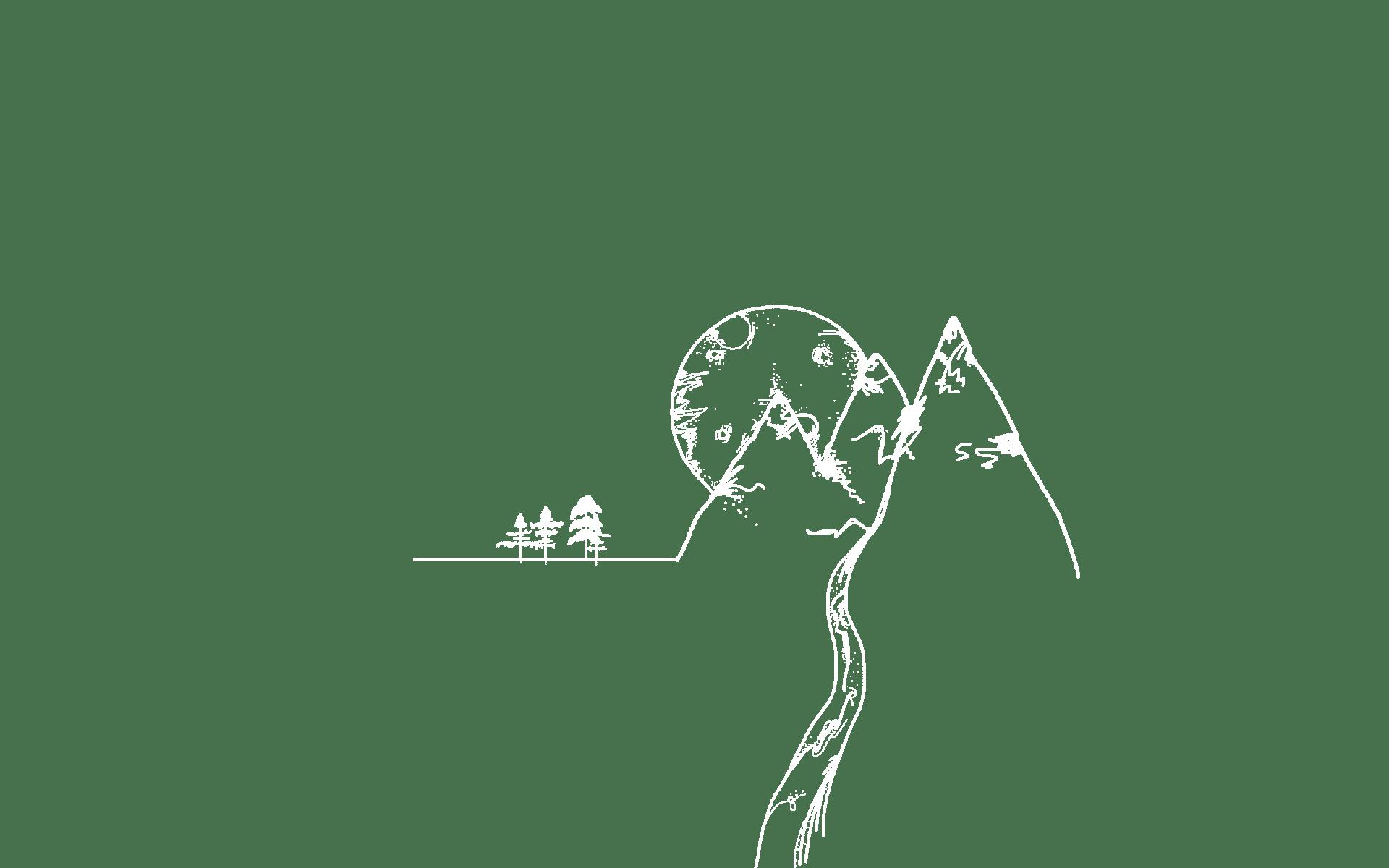 hh logo sketched NO TITLE